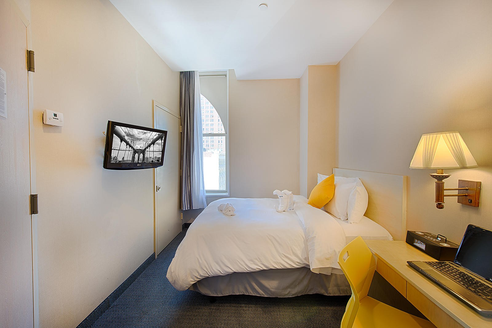 Where To Find Cheapest Hotels Cheapest Hotels In New York City Auto Car