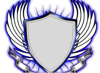 Gambar Logo Free Fire Polos (Lintas Gambar - www.lintasgambar.com)