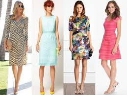 As A Guest To A Wedding What Should I Wear