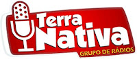 Rádio Terra Nativa AM 1360 de Assaí PR