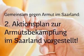 https://eppelblog.blogspot.com/2020/06/aktionsplan-zur-bekampfung-von-armut-im.html