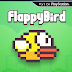 FappyBird PSP v1.1  Released