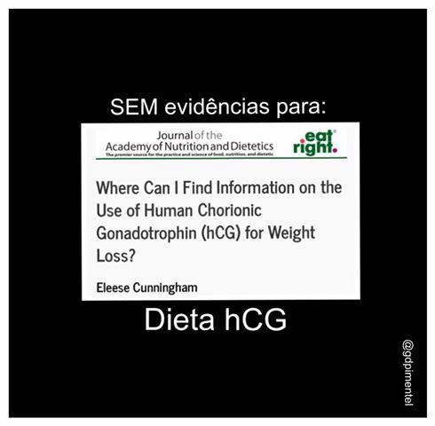 Dieta hcg 500 calorias pdf