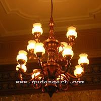 lampu+gantung+masjid 02
