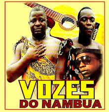 https://bayfiles.com/B0n5k3k6o1/Vozes_Do_Nambua_Feat._Tubar_o_Branco_-_Coronav_rus_mp3