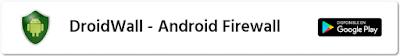 https://play.google.com/store/apps/details?id=com.googlecode.droidwall.free