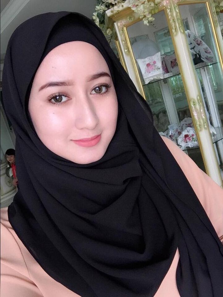 Gadis  Ayu Melayu  Gadis  Ayu 2603