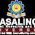 KALASALINGAM ACADEMY OF RESEARCH AND EDUCATION WANTED SENIOR PROFESSOR/PROFESSOR/ASSISTANT PROFESSOR/ASSOCIATE PROFESSOR