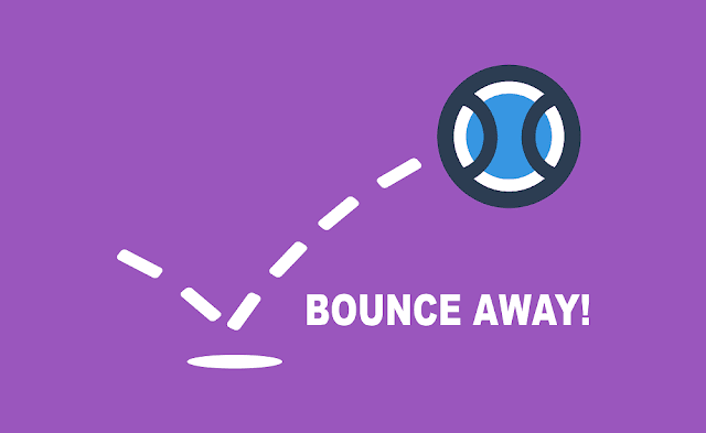 Apa Itu Bounce Rate dan Bagaimana Pengaruhnya Terhadap Situs?
