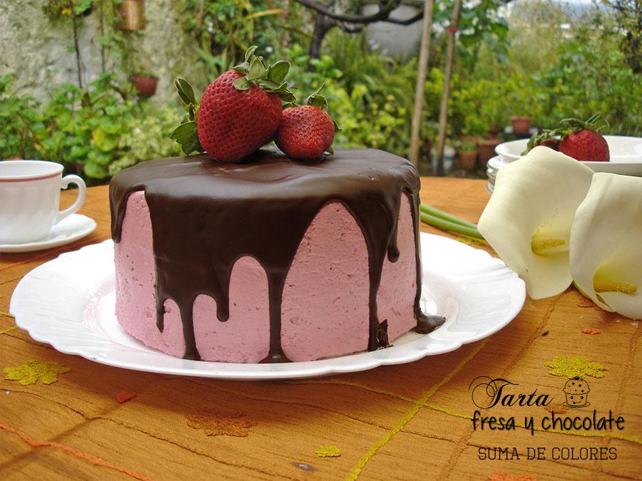 Tarta-fresa-chocolate-01