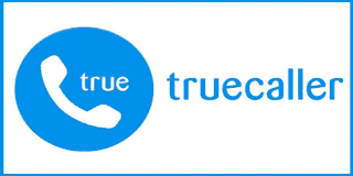 تحميل برنامج تروكولر للكمبيوتر مجانا Truecaller تنزيل اونلاين برابط مباشر2020 معرفة صاحب الرقم المتصل