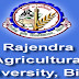 JRF-Plant Pathology || Plant Breeding & genetics || Biotechnology || Recruitment