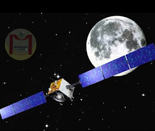 Chandrayaan-2: India's Orbiter-Lander-Rover Mission    Chandrayaan-2 is India's planned second mission to the moon, which is expected to launch in 2019. It is a follow-up mission from the Chandrayaan-1 mission that assisted in confirming the presence of water/hydroxyl on the moon in 2009. Chandrayaan-2 will launch from the Satish Dhawan Space Center in Sriharikota, India, aboard a Geosynchronous Satellite Launch Vehicle (GSLV) rocket.