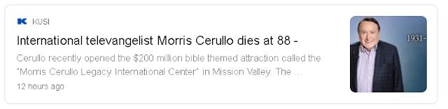https://www.kusi.com/international-televangelist-morris-cerullo-dies-at-88/