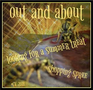 Bee-ware.png