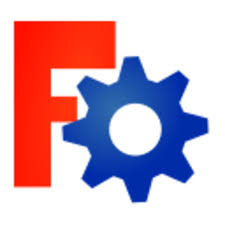Download FreeCAD Latest Version 2017
