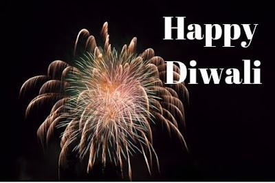 Happy Diwali Images 2019 | Diwali 2019 Picture