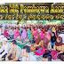 Contoh Susunan Pembawa Acara Isra Miraj Bahasa Sunda