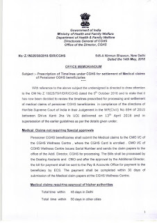 cghs-order-timeline-settlement-of-mrc-of-pensioners-page1