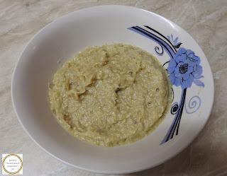 Salata de vinete de casa reteta rapida cu ceapa ulei si sare retete culinare de post mancare aperitive gustari salate,