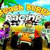 تحميل لعبة السباق بيتش بجي Beach Baggy مهكرة عملات معدنية وجواهر للهواتف الذكية
