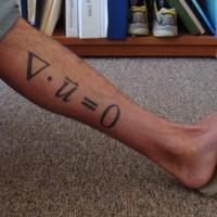 Tatuagem 17