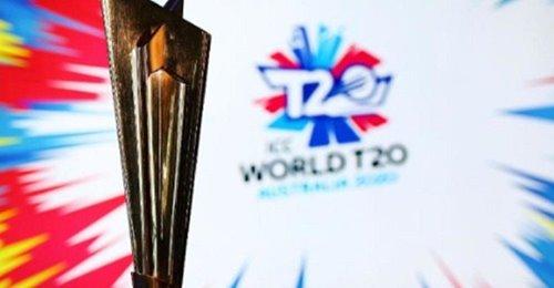 टी-20 विश्व कप: आयोजन के लिए आईसीसी ने बीसीसीआई को 28 जून तक का दिया समय