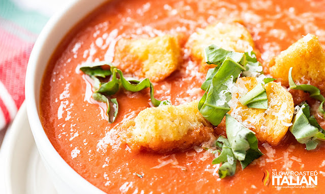 https://www.theslowroasteditalian.com/2019/03/applebees-copycat-tomato-basil-soup.html