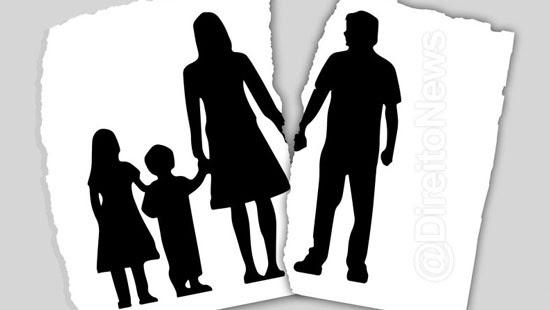 projeto mediacao solucionar alienacao parental direito
