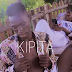 VIDEO l Kipita - Siwezi