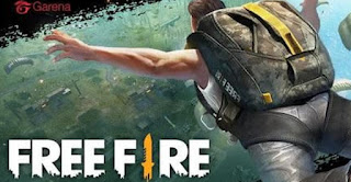 Player Aktif Free Fire