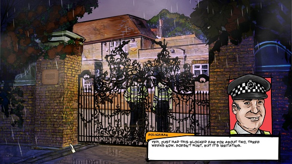 the-st-christophers-school-lockdown-pc-screenshot-www.ovagames.com-3