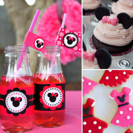 12 Year Old Girl Birthday Party Ideas, Teenager Birthday