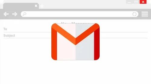 سيسمح لك تطبيق Gmail بإجراء مكالمات فيديو ومكالمات صوتية