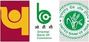 OBC Netbanking Online,OBC Netbanking Login Registration