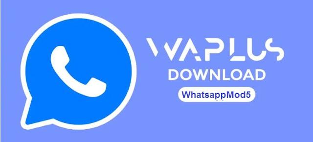 تطبيق واتساب بلاس 2019 ضد الحظر WhatsApp Plus v8.25 [Anti-Ban] 2019 (تحديث بتاريخ 20/12/2019)