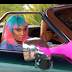 AUDIO   Shay Diva – Bomboclaat (Mp3) Download