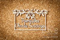 http://www.laserowelove.pl/pl/p/Tekturka-Ramka-prostokatna-z-konwaliami-Pamiatka-Chrztu-Baby-lily/1882
