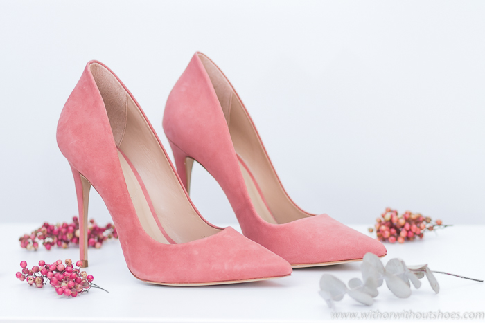 donde comprar stilettos zapatos salon bonitos y comodos