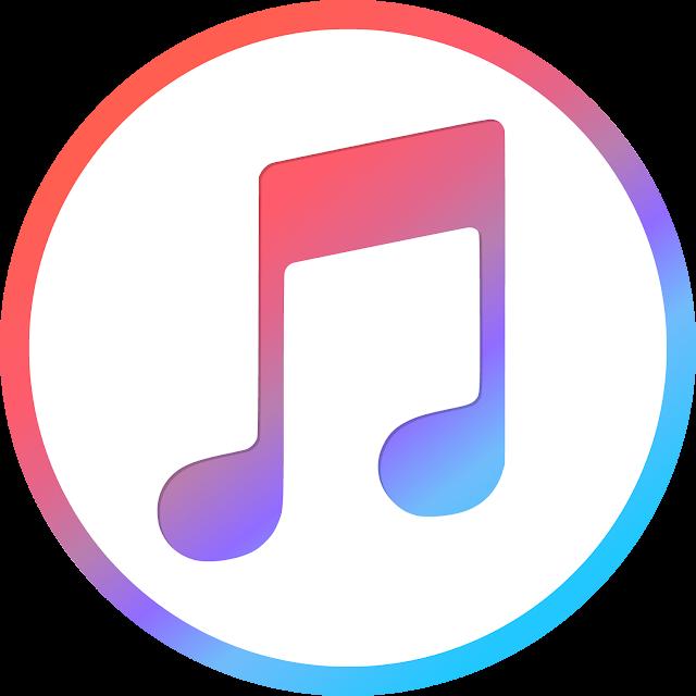 download logo itunes svg eps png psd ai vector color free #logo #itunes #svg #eps #png #psd #ai #vector #color #free #art #vectors #vectorart #icon #logos #icons #socialmedia #photoshop #illustrator #symbol #design #web #shapes #button #frames #buttons #apps #app #smartphone #network