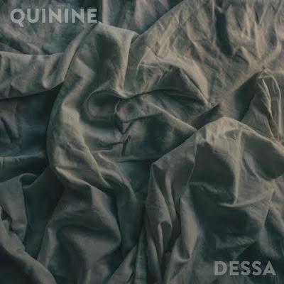 Dessa - Quinine on MetroMusicScene
