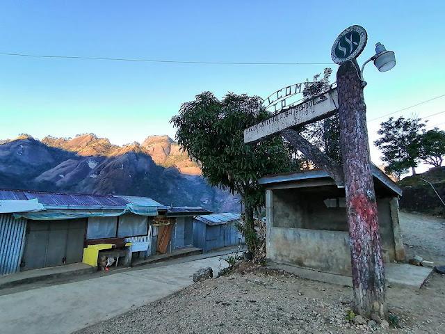 Barangay Poblacion
