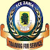 FCE Zaria Pre-NCE Admission List 2019/2020 Session