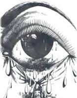 Tears , চোখের পানি