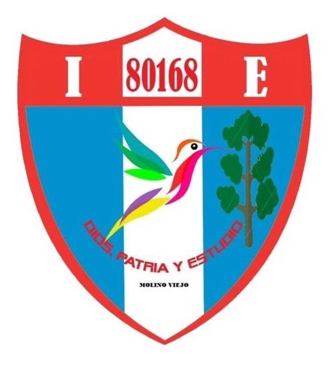 colegio 80168