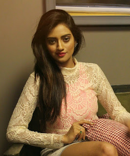 bengali actresses hot photo gallery