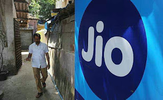 How to use reliance jio sim in 3g phone