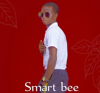 [Music] Smart Bee— Baby