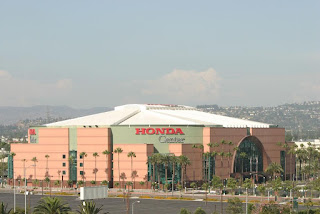 Honda Center Luxury Suites For Sale, Single Event Rentals, Ducks, Concerts
