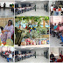 Policía Guajira convoca a jóvenes que deseen ser Patrulleros